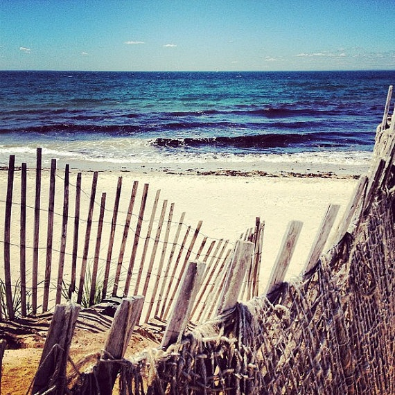 Island Beach Scenes: 1000+ Images About Summer Pics On Pinterest