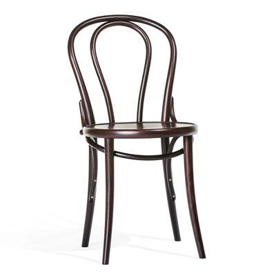 Židle 18