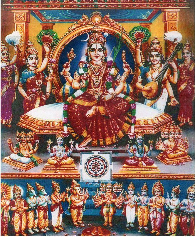 sree krishna wallpapers hd
