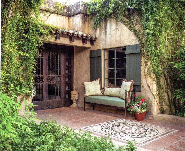 60 Best Images About Southwest Design Garden Stuff I Love