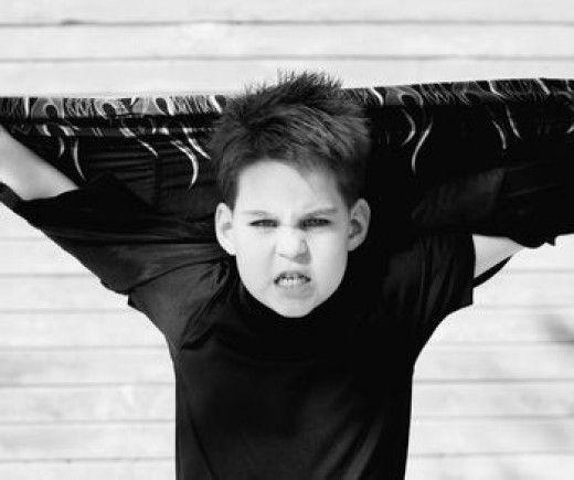 19 best Emotional Behavioral Disorders images on Pinterest