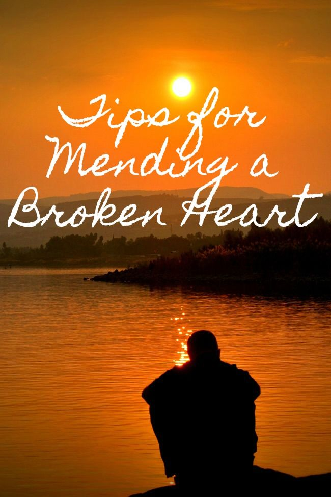 Lyric memories of a broken heart lyrics : Best 25+ Mending a broken heart ideas on Pinterest | Broken heart ...