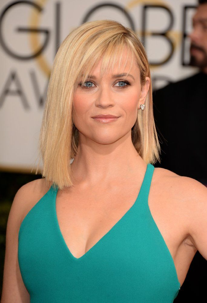 Reese Witherspoon - IMDb