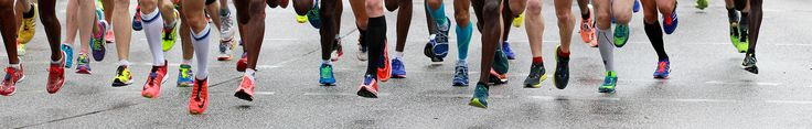 Marathon Training | Runner's World