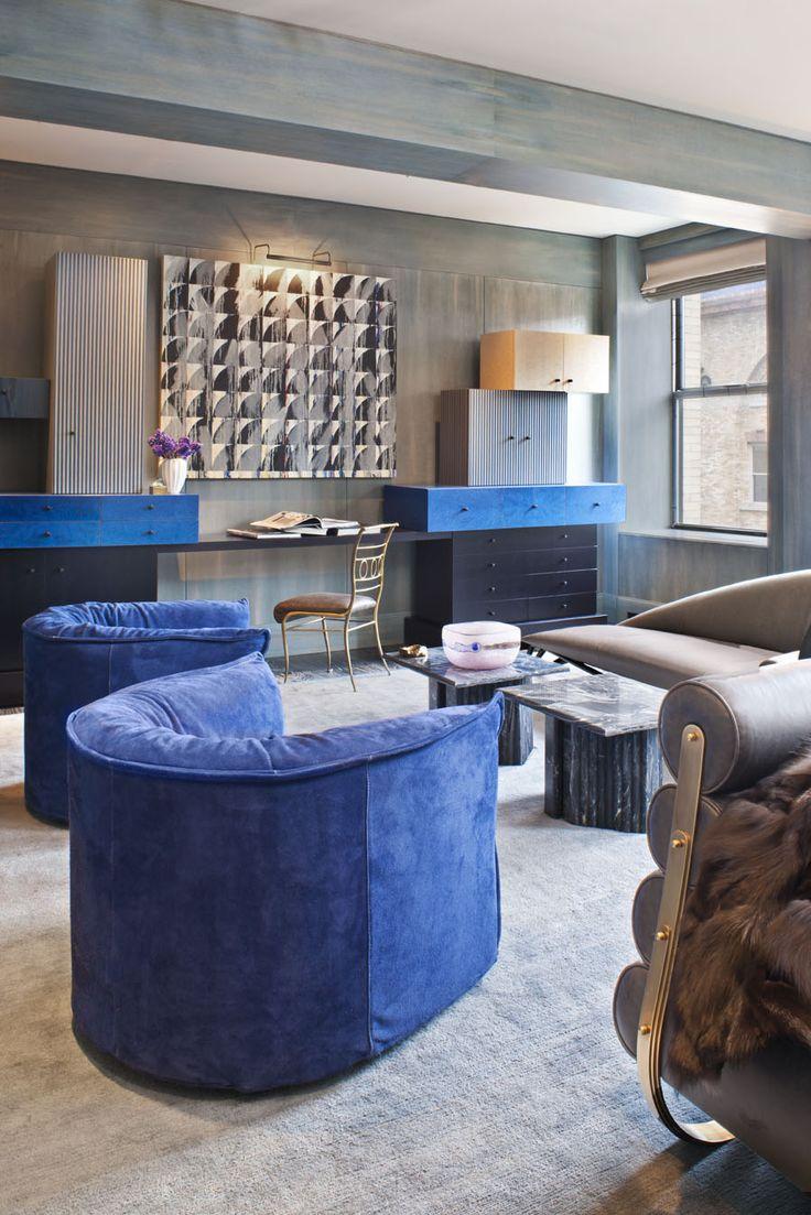Blue modern master bedroom - 25 Best Ideas About Blue Master Bedroom On Pinterest Blue Bedroom Blue Spare Bedroom Furniture And Blue Bedroom Walls