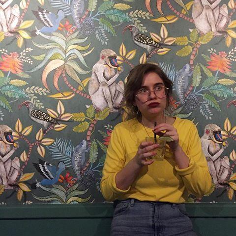 Haley Blais (@hblaisauce) | Instagram photos and videos