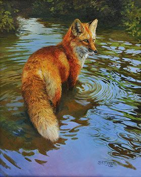 bonnie marris paintings   Bonnie Marris art