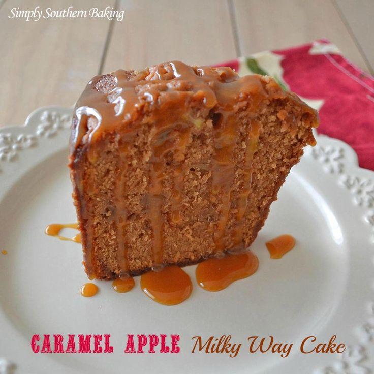 Www Baking Cakes