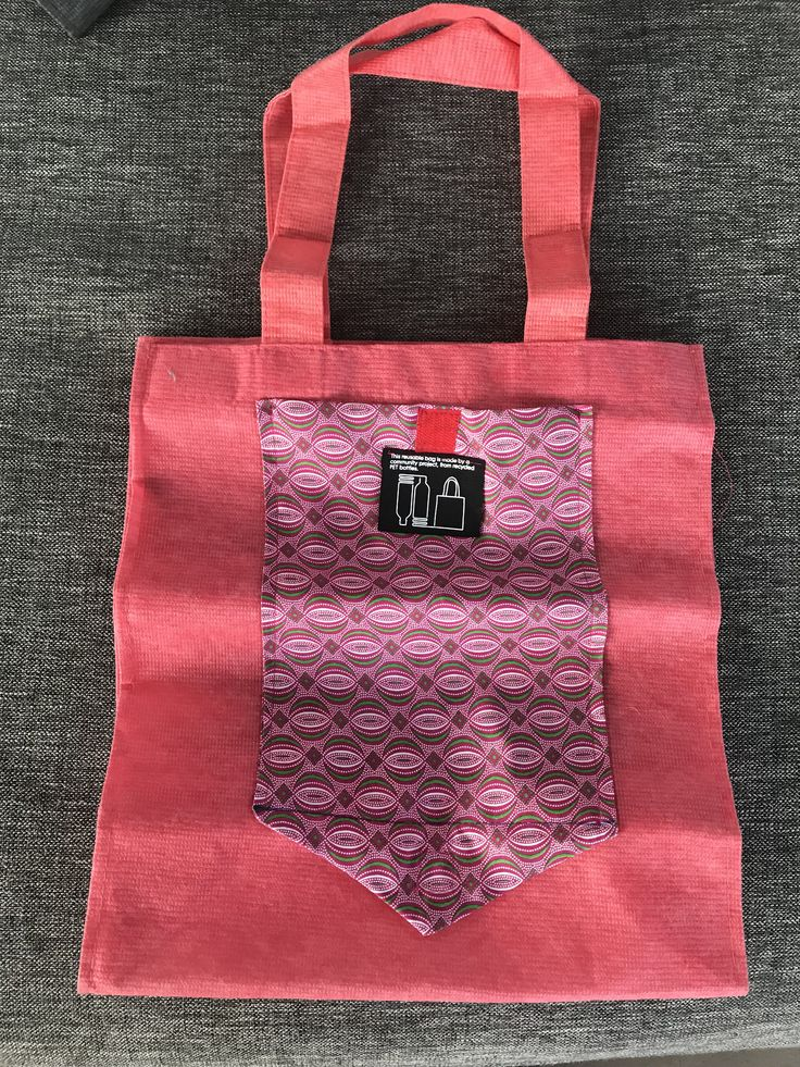 Excited to share the latest addition to my #etsy shop: Reusable grocery bag with Shweshwe pouch http://etsy.me/2BgURz1 #bagsandpurses #housewarming #recycledmaterial #groceriesbag #producebag #foldable #shoppingtote #ecofriendly #africanfabric
