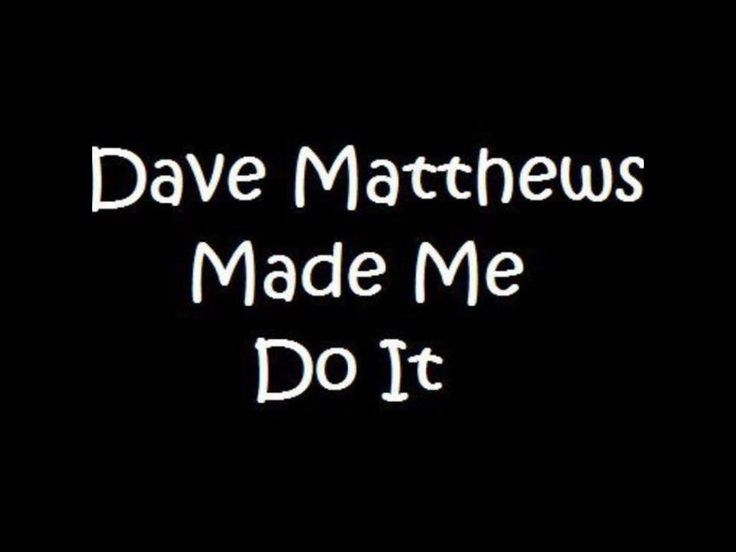 401 Best Images About DMB The Best Of Whats Around On Pinterest
