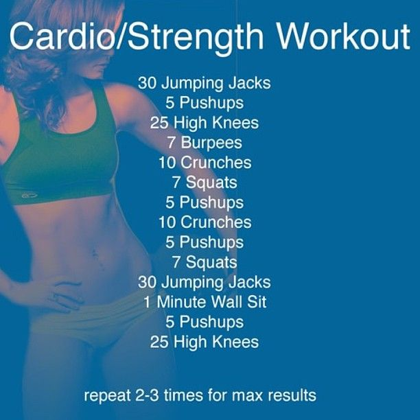 @go_healthy_motivation - A great cardio/strength endurance workout :) #fit#fitness#fitspiration#befitstayfitlivewell#healthy#motivation#dedication#determination#sweat#dowork#weightloss#weightlossjourney#losingweight#gettingfit#gettinghealthy#gettingbuff#abs#fatburn#dontgiveup#exercise#fitspo#worthit#progress#nopainnogain#getmoving#getactive#staypositive#beastmode#youcandoit