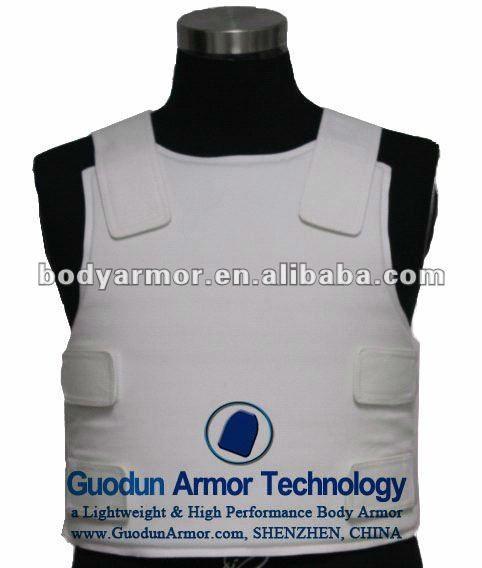 police tactical vest bulletproof clothing $1~$400