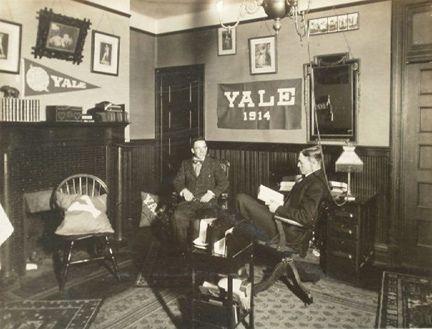 Yale Dorm 1900s Inside Pinterest Photos Dorm And