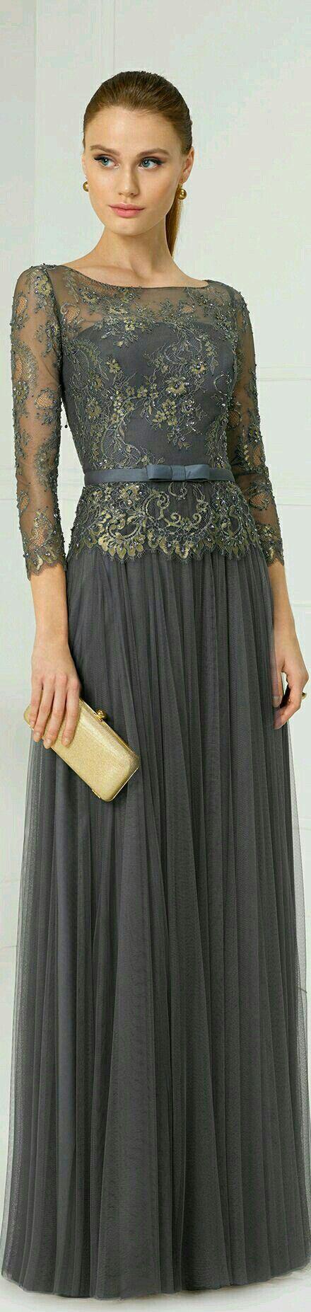 Alle Kleider sommerkleider in übergrößen : 92 besten Brokat Style Bilder auf Pinterest | Mutter der Braut ...