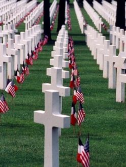 Memorial Day Quotes | Memorial Day Quotes To Honor Deceased US Soldiers :: Daily Top Trends