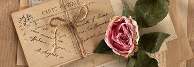 cartas de amor - Julia Quinn