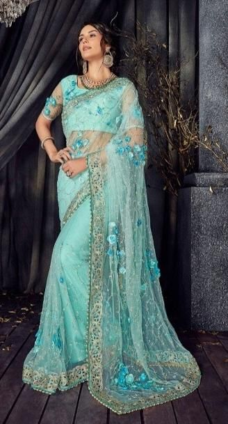 0461b334c7 ... #WorldwideShipping #online #shopping Shop on  international.banglewale.com,Designer Indian Dresses,gowns,lehenga and  sarees , Buy Online in USD 259.94