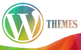WordPress Themes With Unusual Features