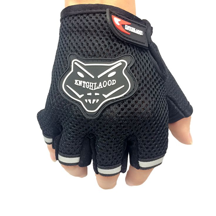 >> Click to Buy << Strong Gym Fitness Gloves Power Luvas Fitness Academia Anti-skid Guantes Protective Crossfit Gym Gloves Weight Lifting for Sport #Affiliate