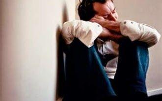 EPIRUS TV NEWS: Το πένθος και η θλίψη εξασθενούν το ανοσοποιητικό