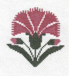 cross stitch prairie schooler garden blooms ebay - Pesquisa Google