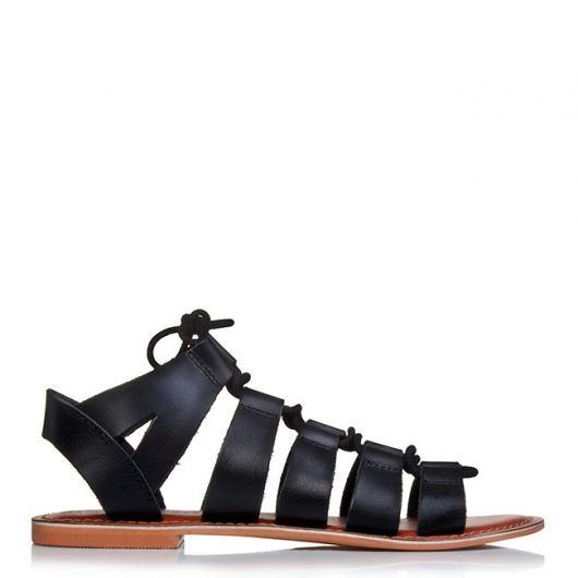 ACHILLES lace up sandals. #jomercershoes #ss15 #shopnow
