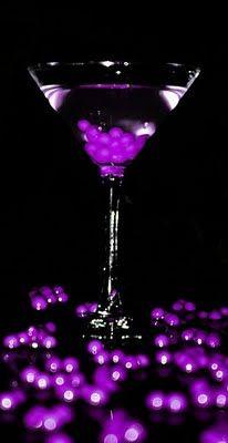 Purple ..................