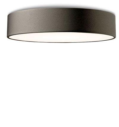 Oltre 20 migliori idee su plafoniere cucina su pinterest illuminazione di corridoio lampade - Ikea appliques verlichting ...