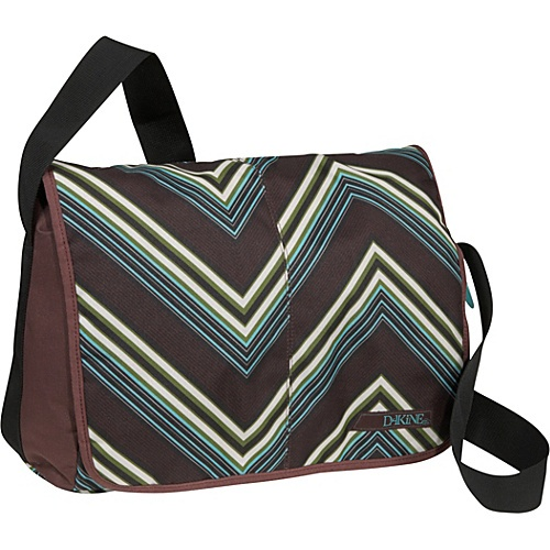 Image Result For Laptop Bags For Women