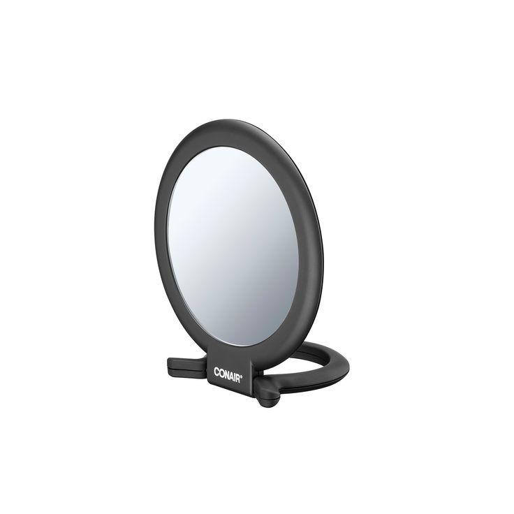 The 25 best conair mirror ideas on pinterest conair lighted conair mirror black mozeypictures Gallery