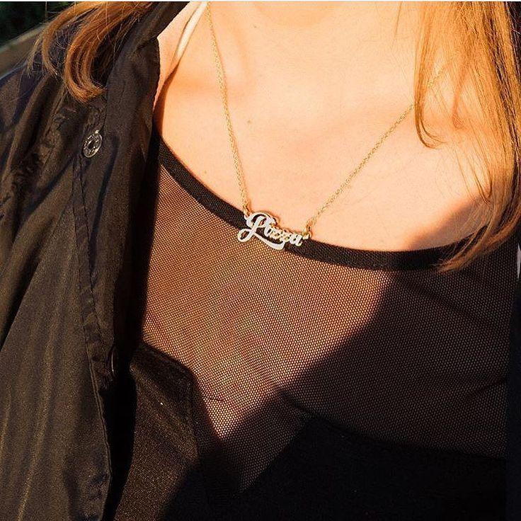 The Pizza Chain $19 at www.burpstyle.com -- Click bio