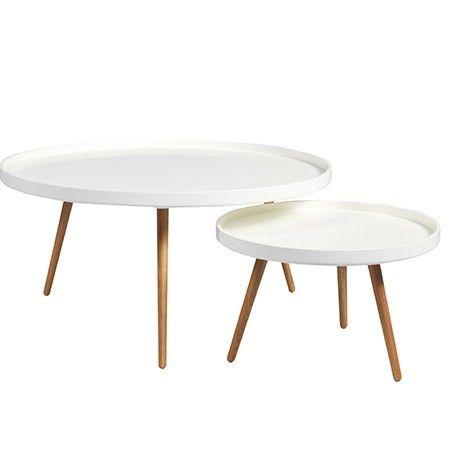 die besten 25 couchtisch skandinavisch ideen auf pinterest moderner beistelltisch. Black Bedroom Furniture Sets. Home Design Ideas
