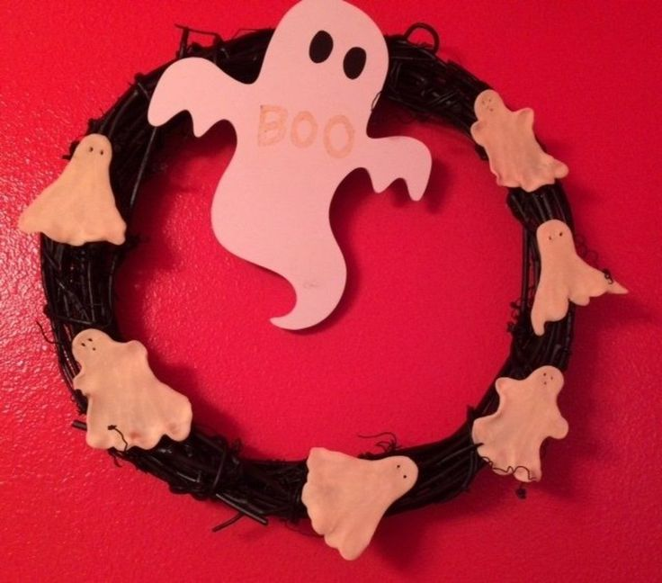 Easy homemade Halloween crafts to charm trick-or-treaters (photos) | OregonLive.com