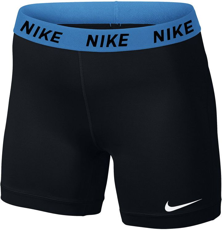 Nike Baselayer Training Shorts