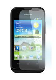 Huawei Ascend Y210 skärmskydd (2-pack)  http://se.innocover.com/product/383/huawei-ascend-y210-skarmskydd-2-pack