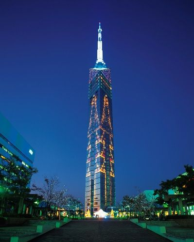 It is my honor to invite you to the 7th Biomedical Engineering International Conference (BMEiCON 2014), which will be held in Fukuoka from November  26th to 28th, 2014.  Paper submission July 31st, 2014.