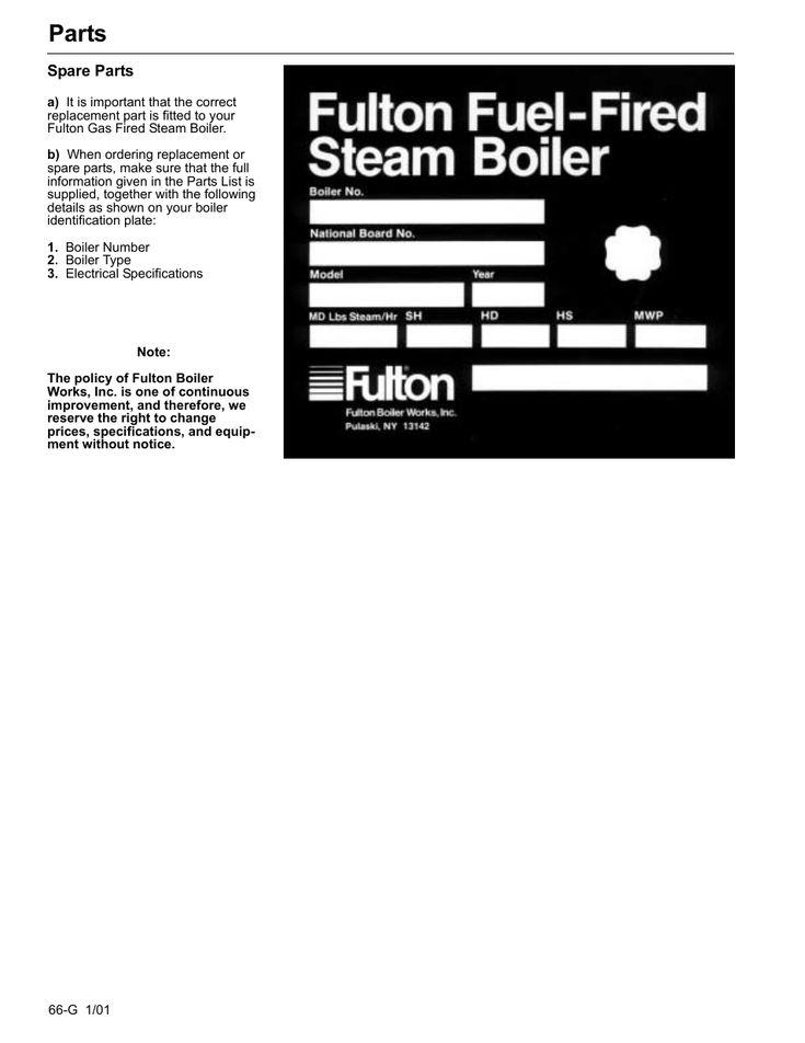 Utica Steam Boiler Piping Diagram Click Visit And Get More