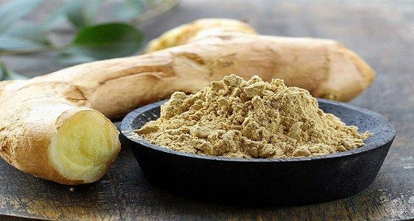 Surprisingly, it turns out that ginger is not health beneficial for all people. Although many health experts and nutritionists advise including ginger in your diet on regular daily basis, it appears that some people are better without it. Packed with powerful medicinal properties, ginger is...