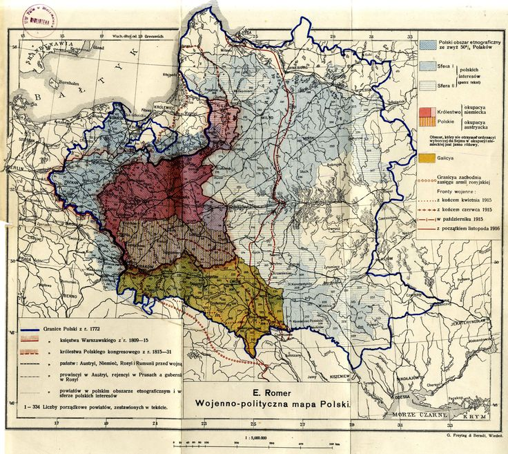 Map Of Europe And Russia Rivers%0A salutations for cover letters