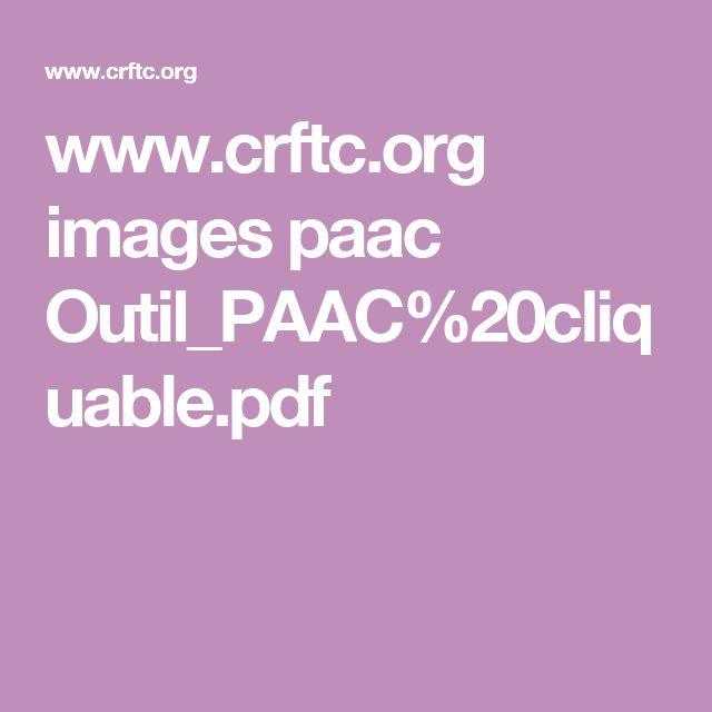 20 best Bilans\/Tests Ergothérapie images on Pinterest Balance - balance sheet pdf
