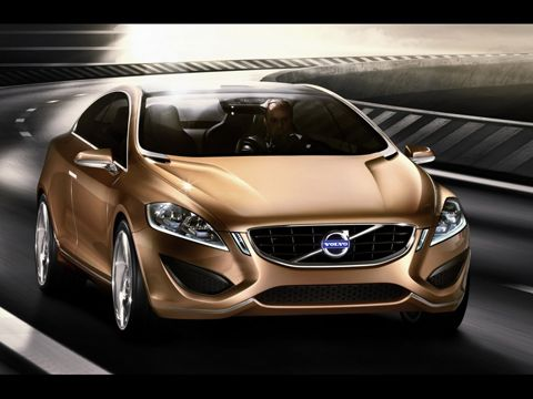 Scandinavian volvo vulva cars automobile vehicle