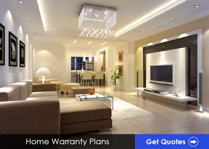 New Orleans Louisiana Home Warranty Plans