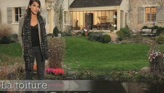 - Refaire sa toiture - Retrouvez les #infosetconseils #immobilier de #Century21 -Toi toi mon Toit -