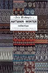 Iris Bishop Autumn Winter Collection