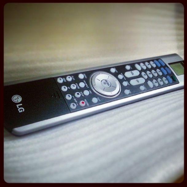 Just another remote to control your wife... oops, to control TV :) #LG #Parts #6710V00137T  Kolejny pilot do kontroli żony... ups, do telewizora ;)    http://north.pl/karta/-6710v00137t-pilot-lg,628-WC-0355.html  http://north.pl/piloty-orginalne-i-zamienne,g65395.html  North.pl - Wspieramy domowe naprawy Sprawdź nasz kanał https://www.youtube.com/user/czesciagd  @North.pl