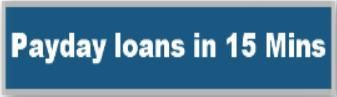 Small payday loans are one of the salient online payday loans arranging firm in