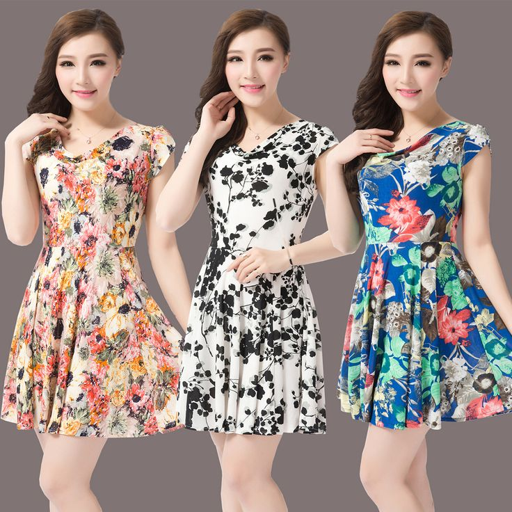 Middle Aged Middle Aged Mother Dress Code Dresses 35 40 45 50 Year Old Woman Women
