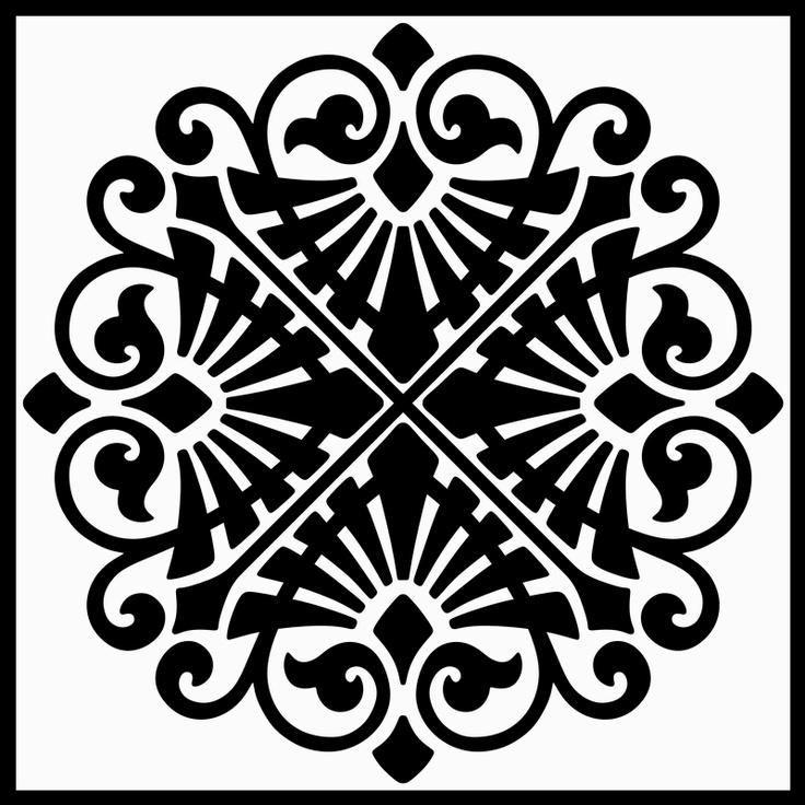 132 best Ornament : - Greek images on Pinterest ...