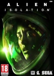 Alien Isolation Collection Free Download  ABOUT THE GAME  Discover the true meaning of fear in Alien: Isolation a survival horror set in an atmosphere of constant dread and mortal danger. Fifteen years after the events of Alien Ellen Ripleys daughter Amanda enters a desperate battle for survival on a mission to unravel the truth behind her mothers disappearance.  Title: Alien Isolation Collection Genre: Action Developer: Creative Assembly Publisher: SEGA Languages…