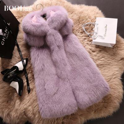 Лучшие товары из Таобао(Taobao.com) женские шубы,Шубы и дубленки, женские шубы…